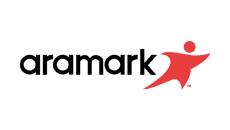 aramark logo positive2work member