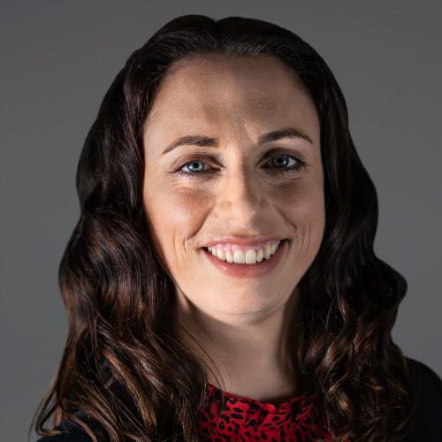 Vivienne Kavanagh