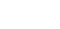 Kevin Dempsey Distributors logo