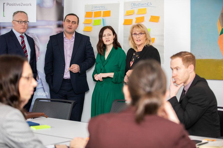 positive-2-work-strategy-planning-workshops
